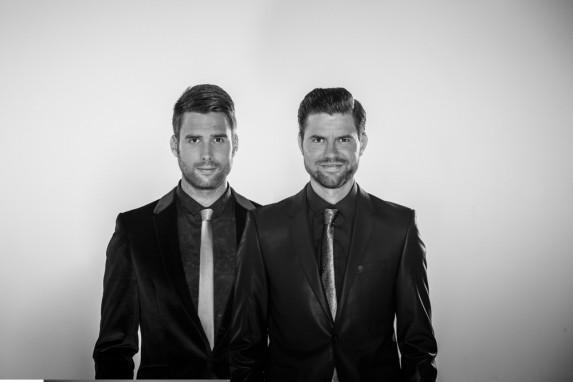 Nick en Simon-2