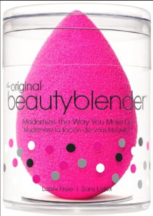 Beauty Blender