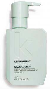 Kevin.Murphy killer