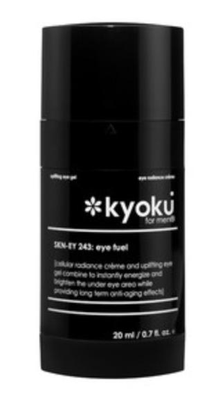 kyoku