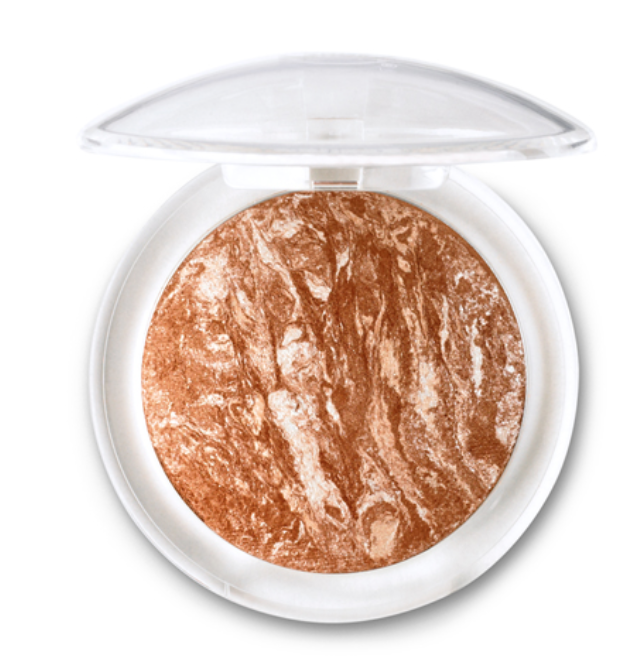 bronzer-bodyshop